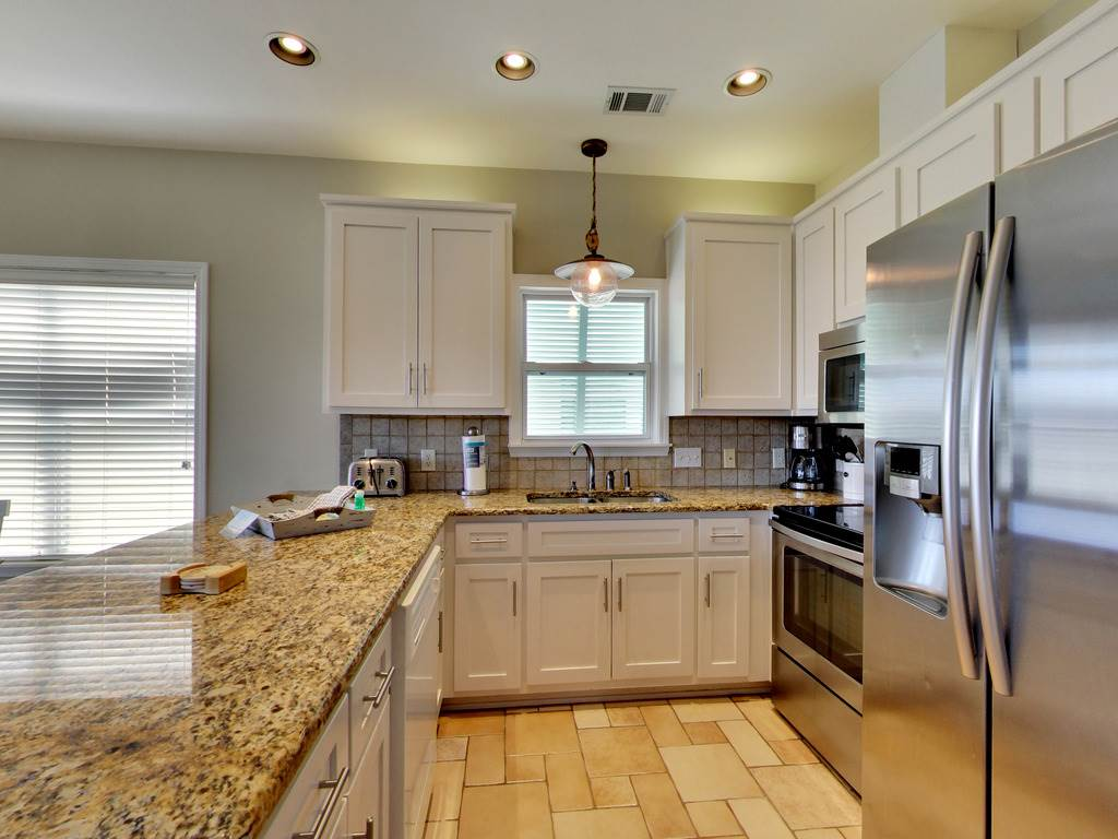 Just Sweet Dreams House/Cottage rental in Santa Rosa Beach House Rentals in Highway 30-A Florida - #11