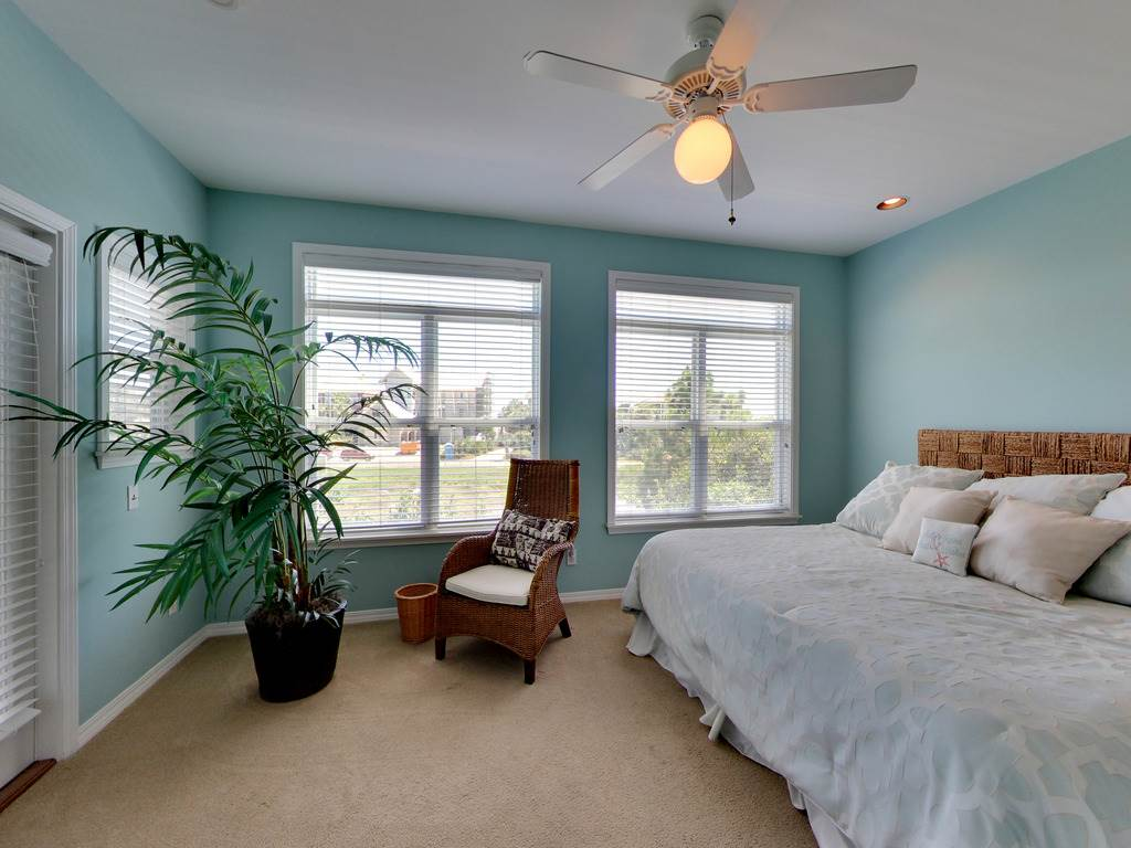 Just Sweet Dreams House/Cottage rental in Santa Rosa Beach House Rentals in Highway 30-A Florida - #13