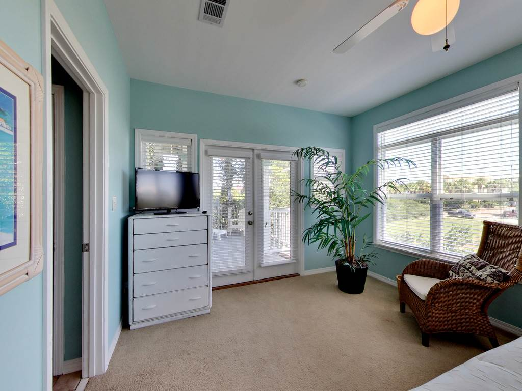 Just Sweet Dreams House/Cottage rental in Santa Rosa Beach House Rentals in Highway 30-A Florida - #15
