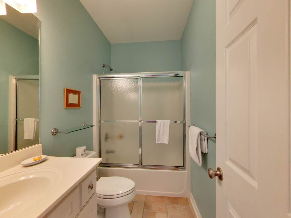Just Sweet Dreams House/Cottage rental in Santa Rosa Beach House Rentals in Highway 30-A Florida - #16