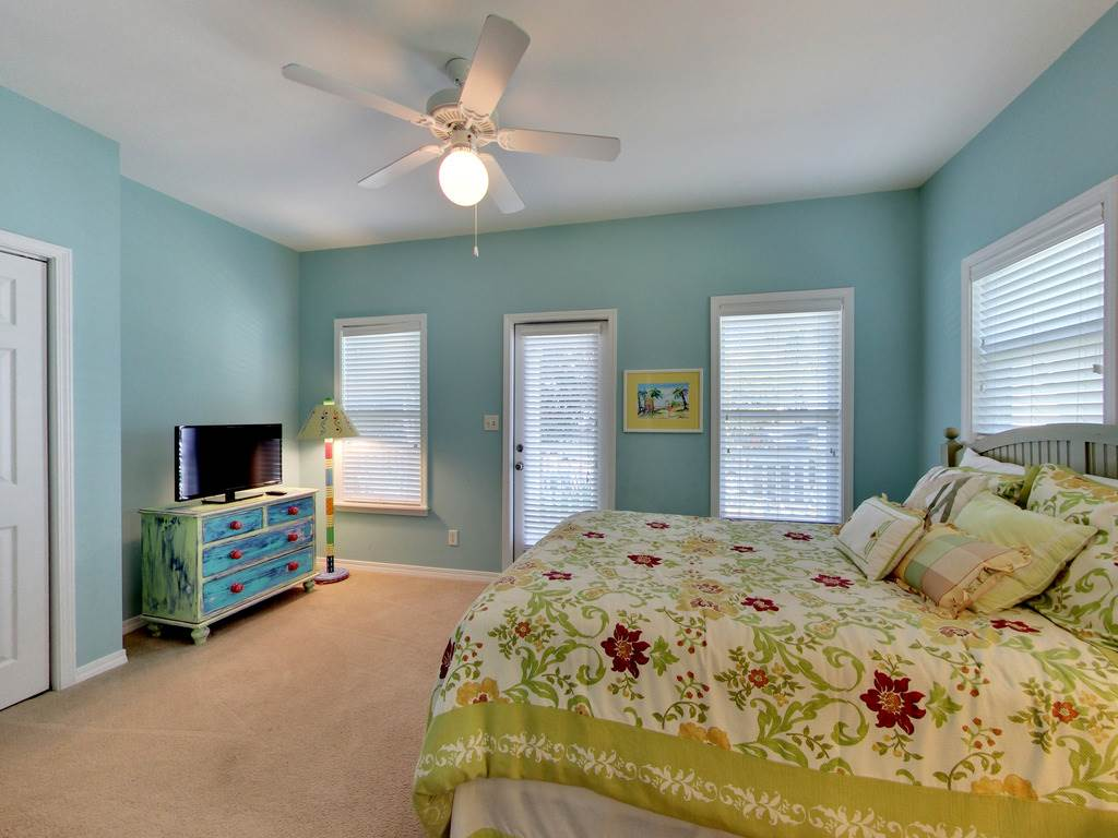 Just Sweet Dreams House/Cottage rental in Santa Rosa Beach House Rentals in Highway 30-A Florida - #17