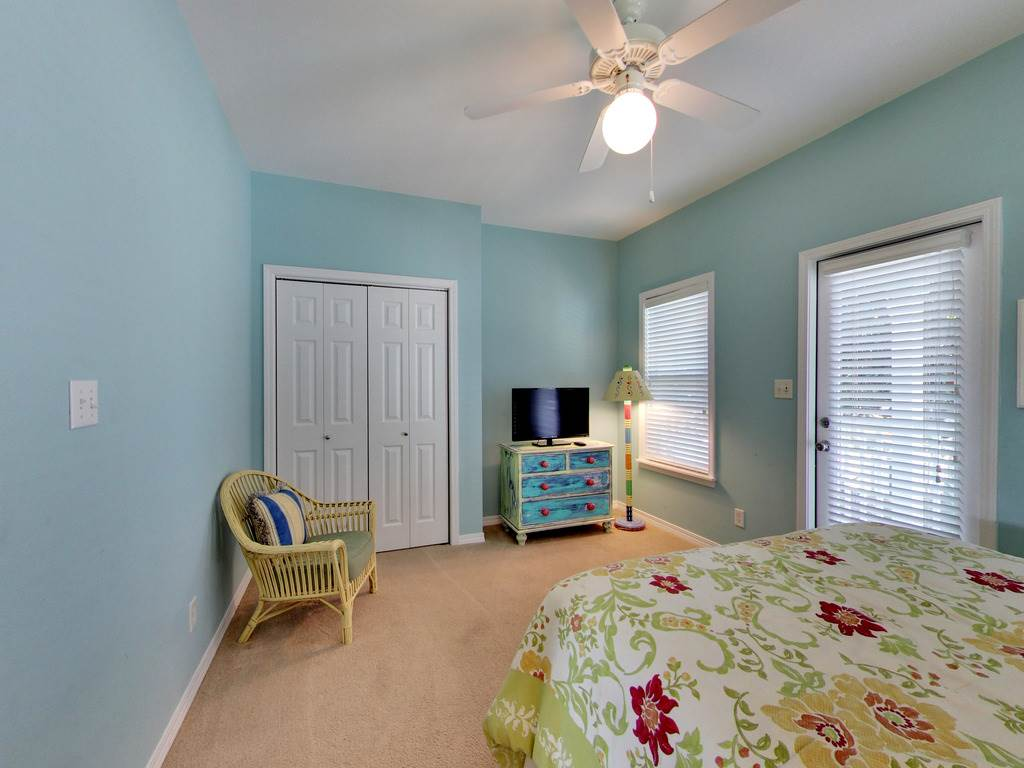 Just Sweet Dreams House/Cottage rental in Santa Rosa Beach House Rentals in Highway 30-A Florida - #19