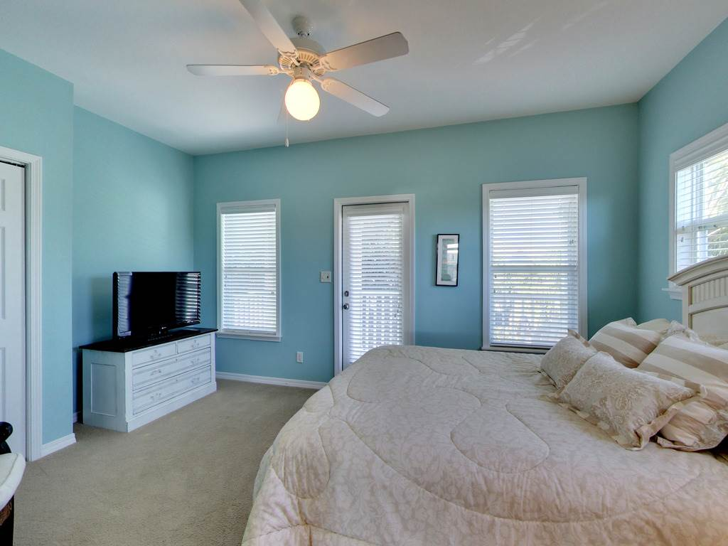 Just Sweet Dreams House/Cottage rental in Santa Rosa Beach House Rentals in Highway 30-A Florida - #20