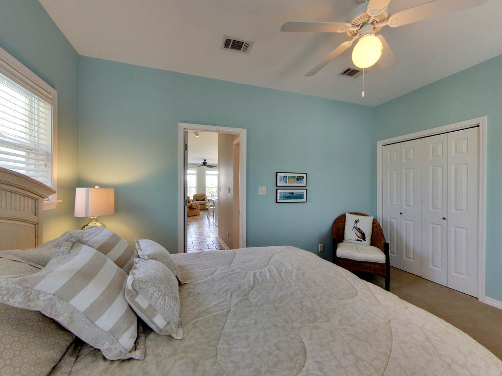 Just Sweet Dreams House/Cottage rental in Santa Rosa Beach House Rentals in Highway 30-A Florida - #21