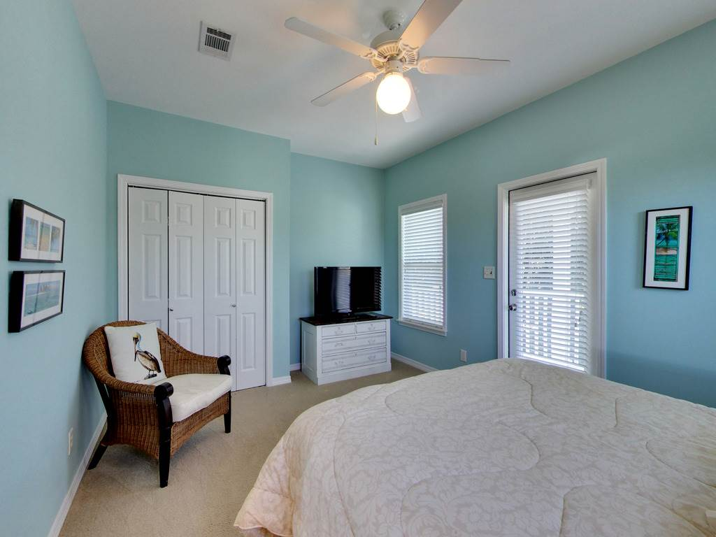 Just Sweet Dreams House/Cottage rental in Santa Rosa Beach House Rentals in Highway 30-A Florida - #22