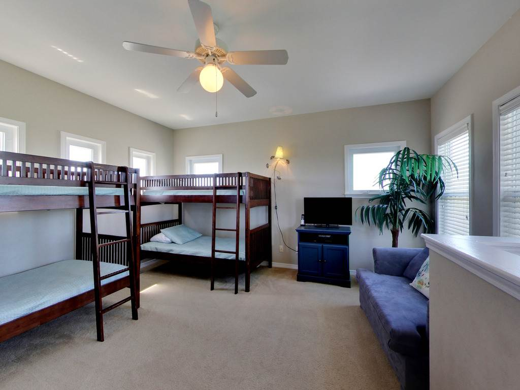 Just Sweet Dreams House/Cottage rental in Santa Rosa Beach House Rentals in Highway 30-A Florida - #23