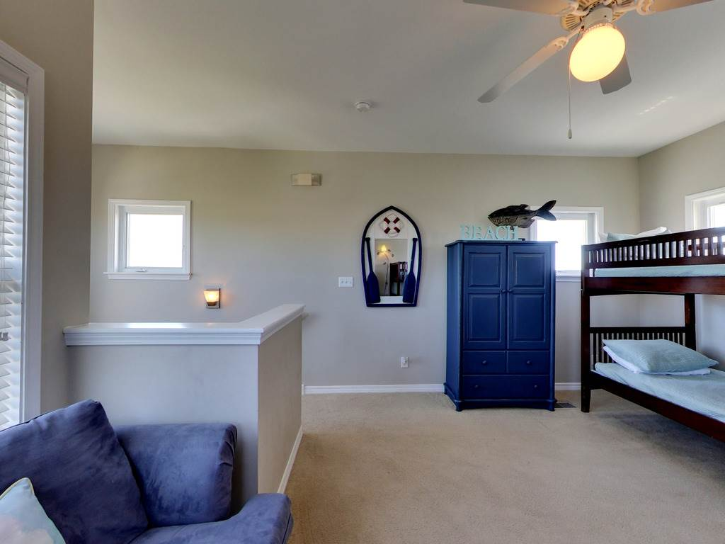 Just Sweet Dreams House/Cottage rental in Santa Rosa Beach House Rentals in Highway 30-A Florida - #24