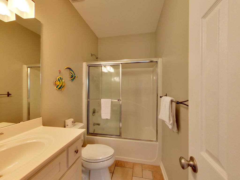 Just Sweet Dreams House/Cottage rental in Santa Rosa Beach House Rentals in Highway 30-A Florida - #25