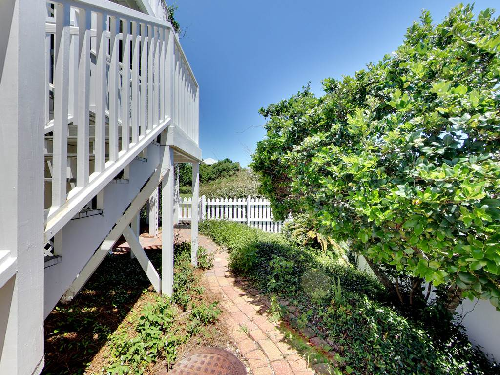 Just Sweet Dreams House/Cottage rental in Santa Rosa Beach House Rentals in Highway 30-A Florida - #31