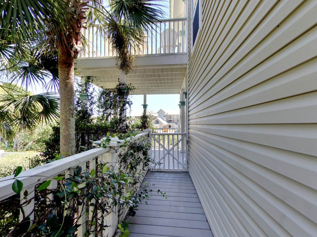 Just Sweet Dreams House/Cottage rental in Santa Rosa Beach House Rentals in Highway 30-A Florida - #32