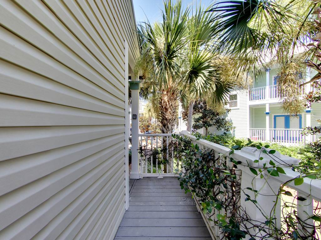 Just Sweet Dreams House/Cottage rental in Santa Rosa Beach House Rentals in Highway 30-A Florida - #33