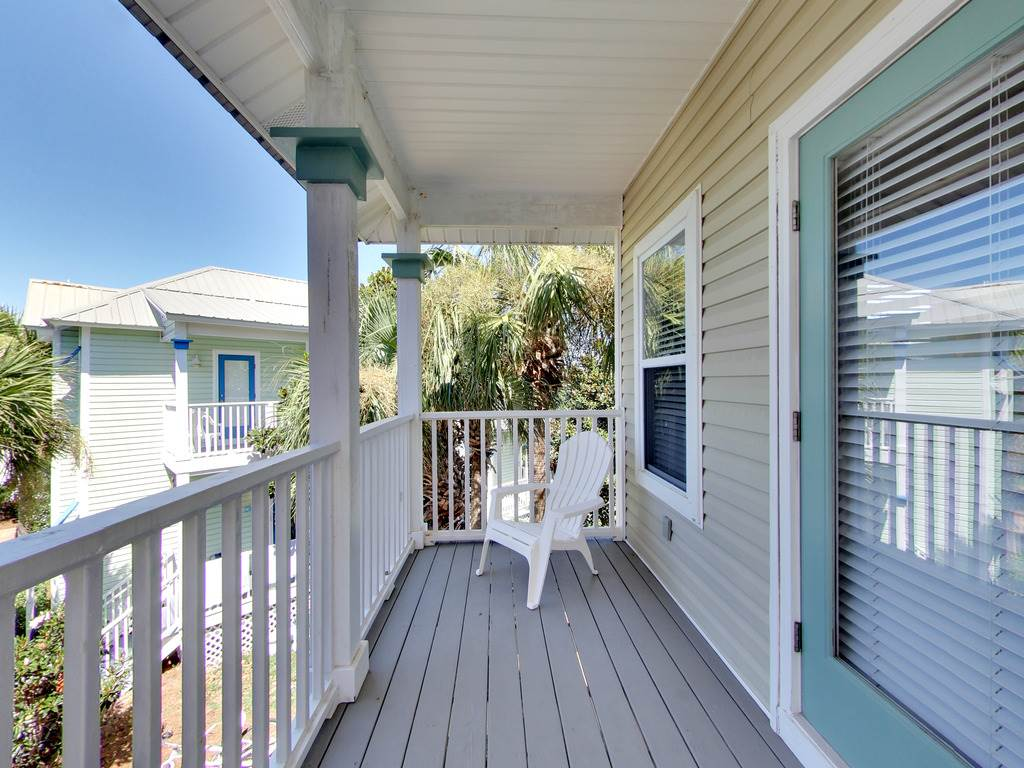 Just Sweet Dreams House/Cottage rental in Santa Rosa Beach House Rentals in Highway 30-A Florida - #36
