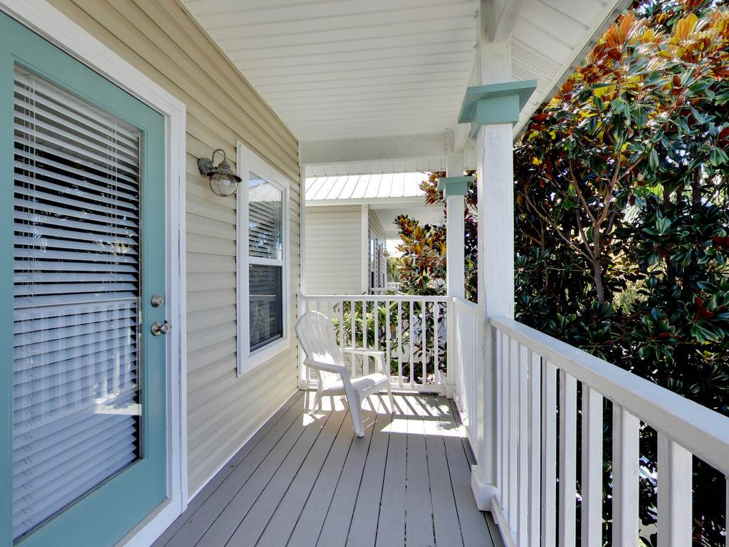 Just Sweet Dreams House/Cottage rental in Santa Rosa Beach House Rentals in Highway 30-A Florida - #37
