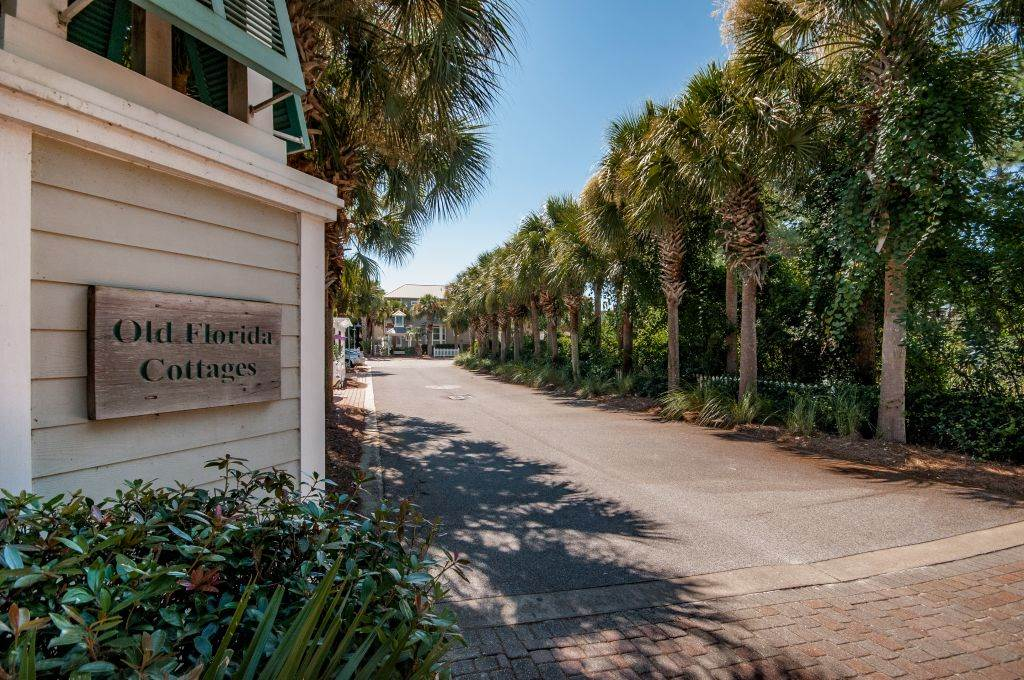Just Sweet Dreams House/Cottage rental in Santa Rosa Beach House Rentals in Highway 30-A Florida - #38
