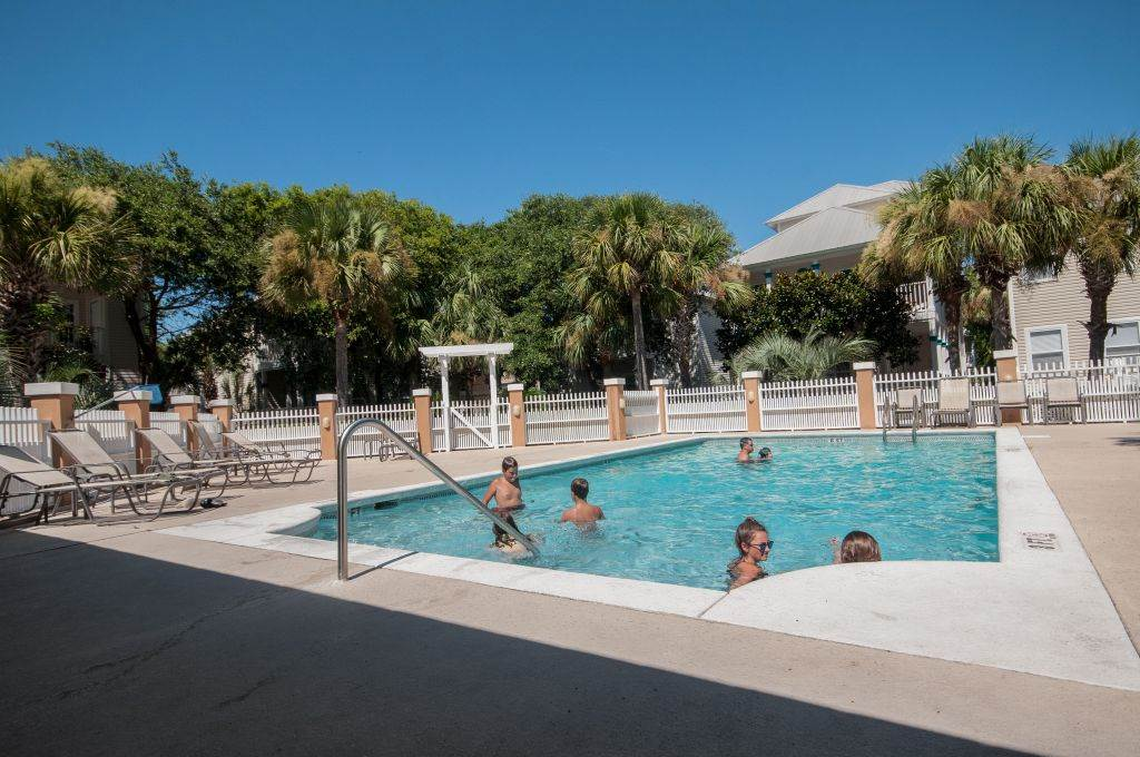 Just Sweet Dreams House/Cottage rental in Santa Rosa Beach House Rentals in Highway 30-A Florida - #39