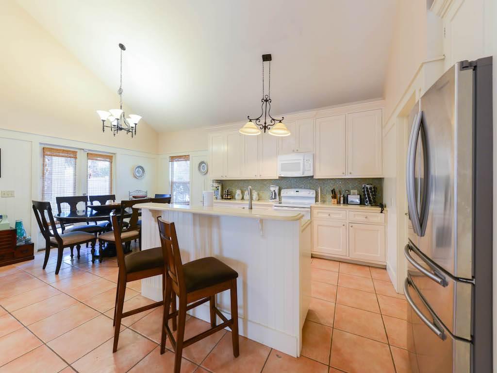 Key Lime Pie House/Cottage rental in Destin Beach House Rentals in Destin Florida - #5