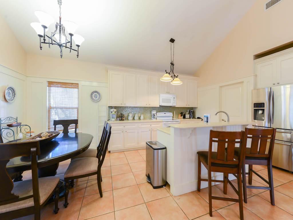 Key Lime Pie House/Cottage rental in Destin Beach House Rentals in Destin Florida - #6
