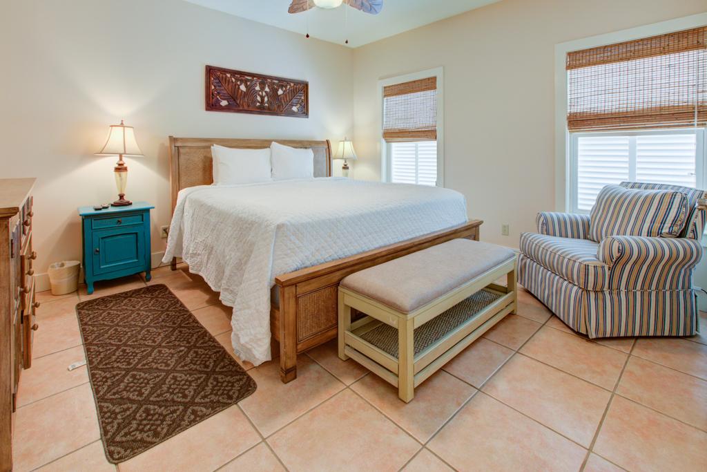 Key Lime Pie House/Cottage rental in Destin Beach House Rentals in Destin Florida - #7