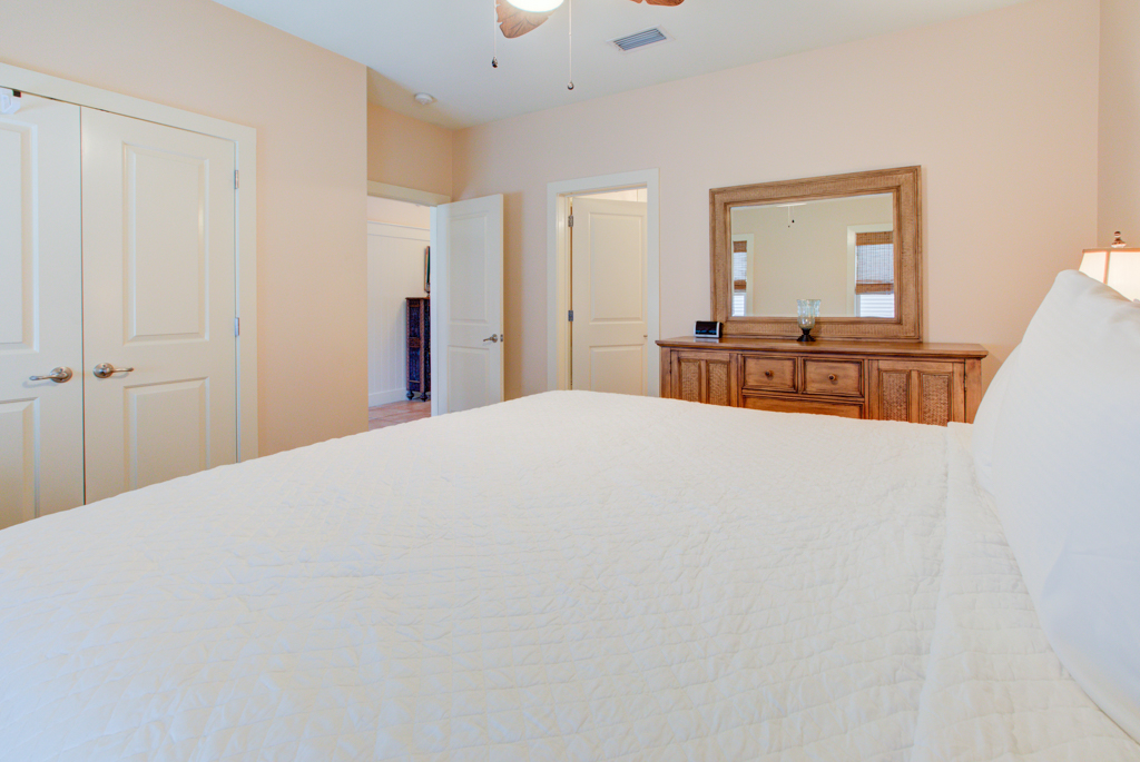 Key Lime Pie House/Cottage rental in Destin Beach House Rentals in Destin Florida - #8