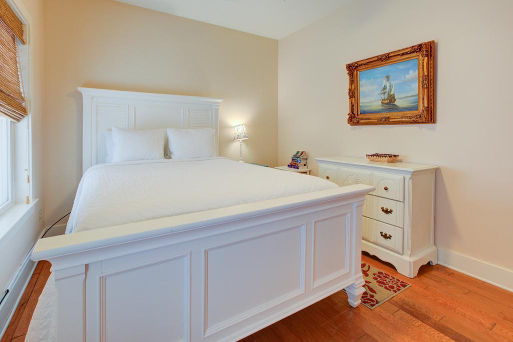 Key Lime Pie House/Cottage rental in Destin Beach House Rentals in Destin Florida - #10