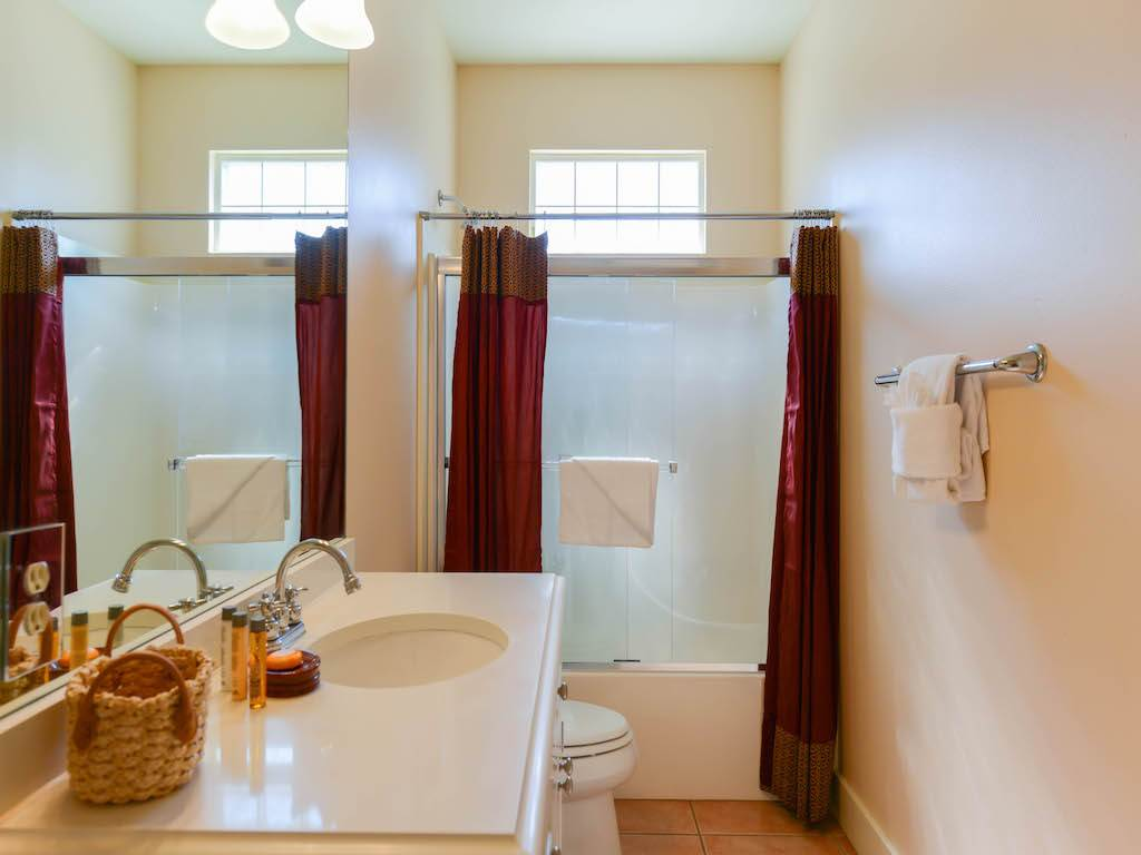 Key Lime Pie House/Cottage rental in Destin Beach House Rentals in Destin Florida - #11