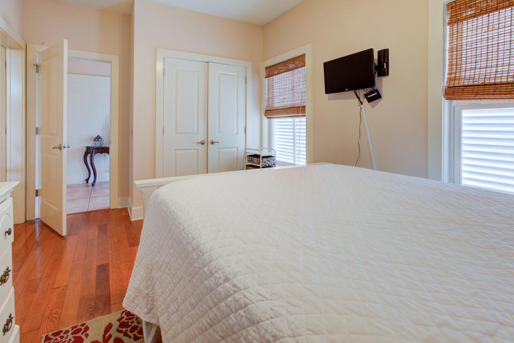 Key Lime Pie House/Cottage rental in Destin Beach House Rentals in Destin Florida - #12