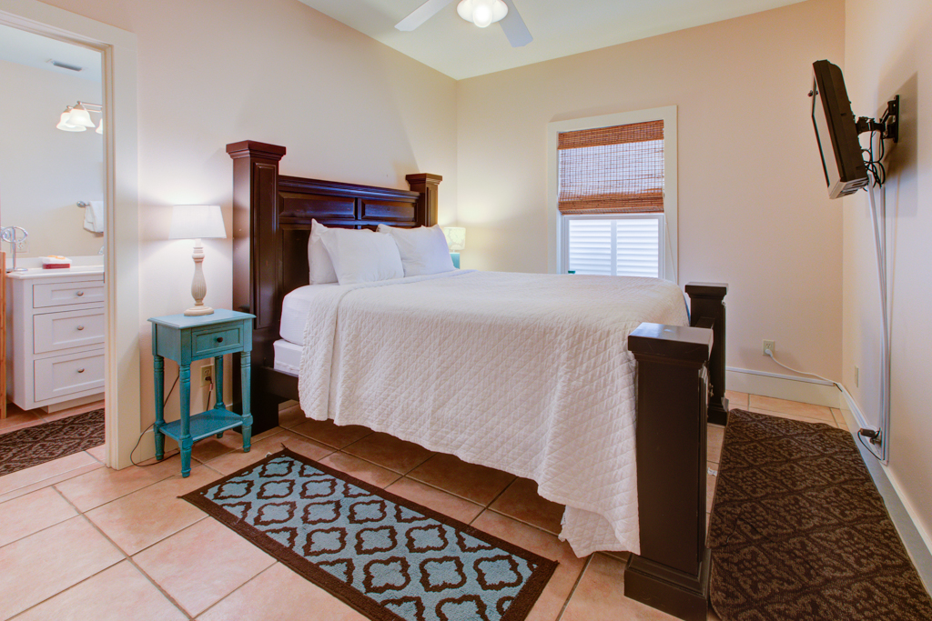 Key Lime Pie House/Cottage rental in Destin Beach House Rentals in Destin Florida - #13