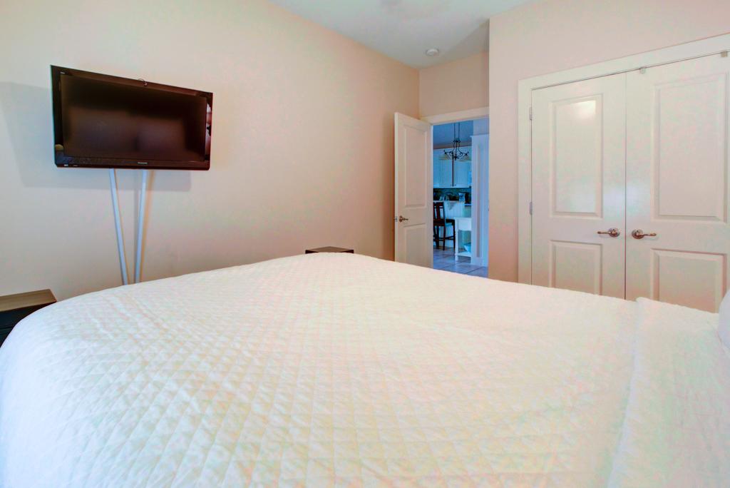 Key Lime Pie House/Cottage rental in Destin Beach House Rentals in Destin Florida - #14
