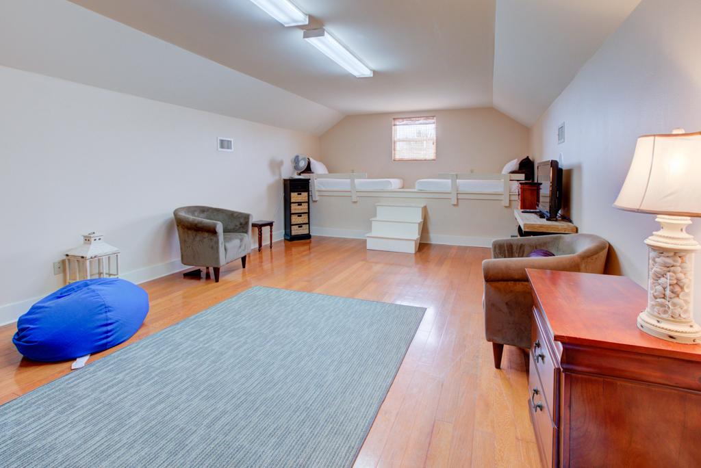 Key Lime Pie House/Cottage rental in Destin Beach House Rentals in Destin Florida - #15