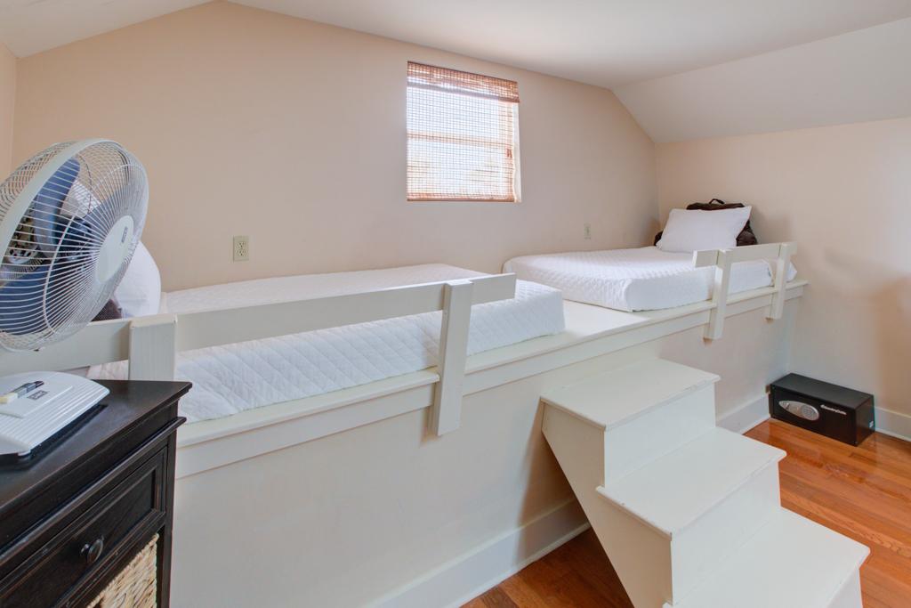 Key Lime Pie House/Cottage rental in Destin Beach House Rentals in Destin Florida - #16