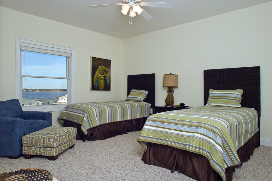 Kickback House / Cottage rental in Gulf Shores House Rentals in Gulf Shores Alabama - #27
