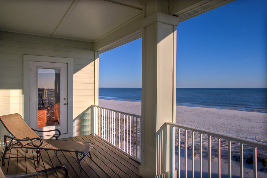 Kickback House / Cottage rental in Gulf Shores House Rentals in Gulf Shores Alabama - #33
