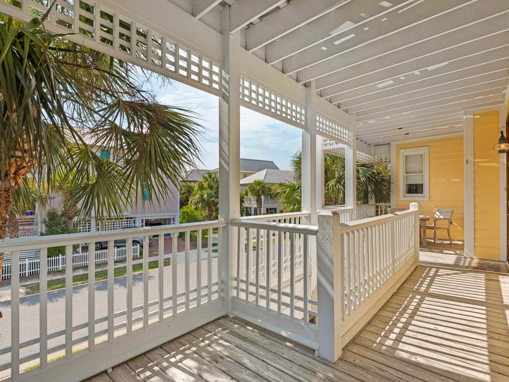 La Vida Loca at Destin Pointe House/Cottage rental in Destin Beach House Rentals in Destin Florida - #10