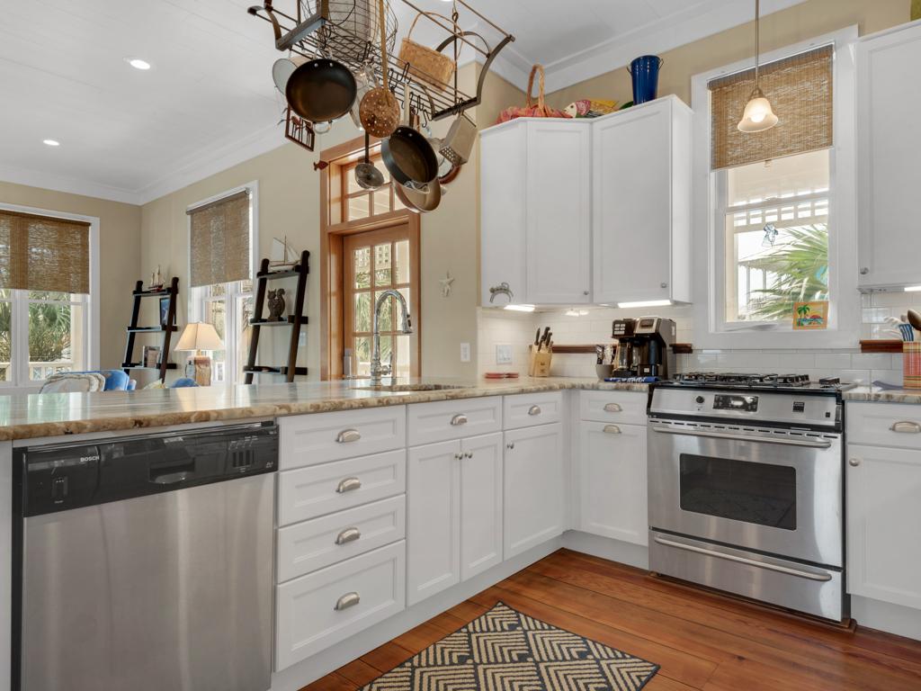 La Vida Loca at Destin Pointe House/Cottage rental in Destin Beach House Rentals in Destin Florida - #15