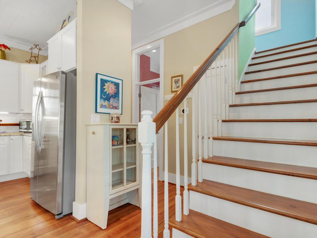 La Vida Loca at Destin Pointe House/Cottage rental in Destin Beach House Rentals in Destin Florida - #18
