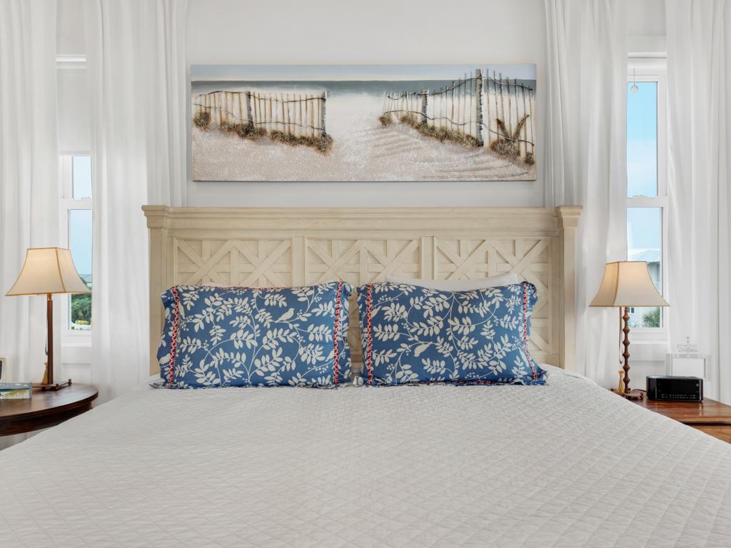 La Vida Loca at Destin Pointe House/Cottage rental in Destin Beach House Rentals in Destin Florida - #23