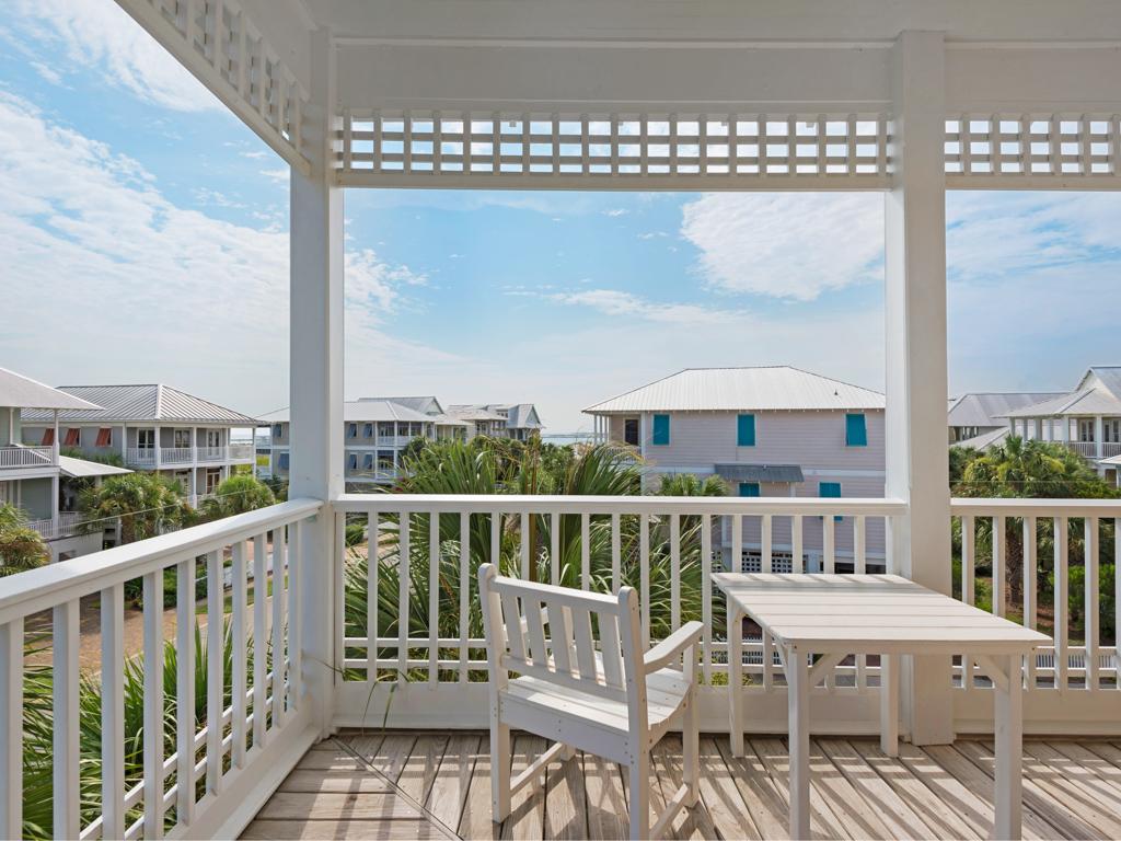 La Vida Loca at Destin Pointe House/Cottage rental in Destin Beach House Rentals in Destin Florida - #25