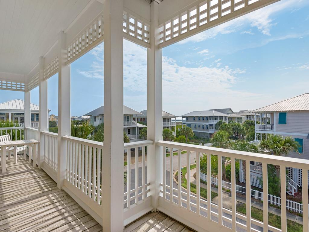 La Vida Loca at Destin Pointe House/Cottage rental in Destin Beach House Rentals in Destin Florida - #26