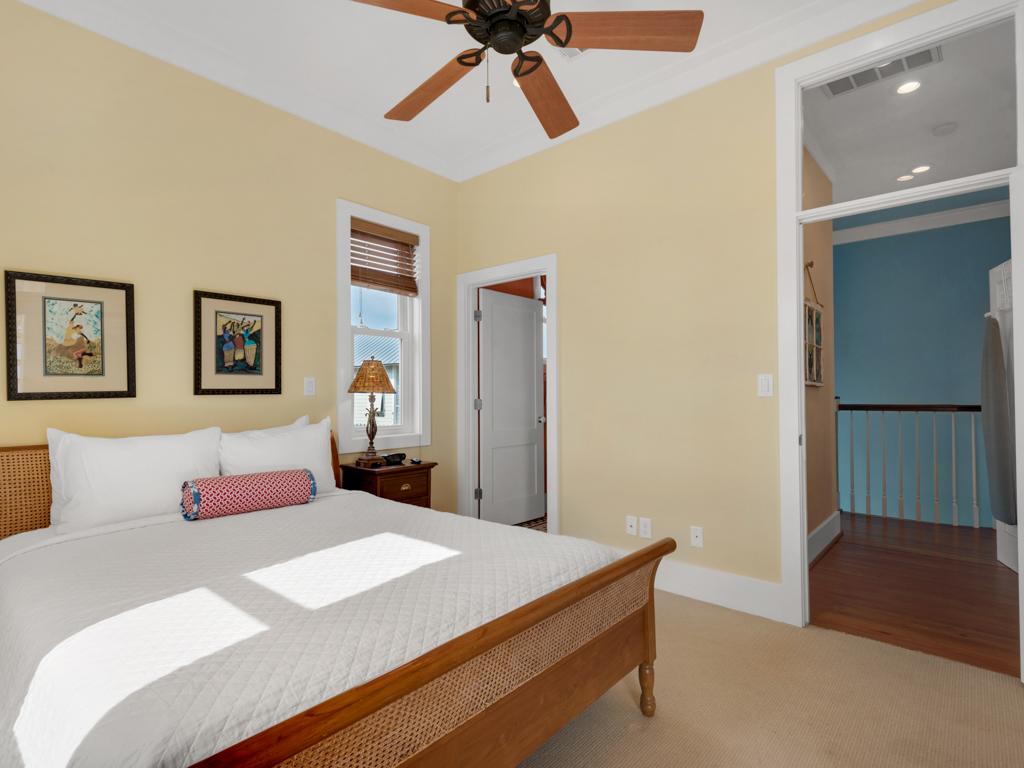 La Vida Loca at Destin Pointe House/Cottage rental in Destin Beach House Rentals in Destin Florida - #31