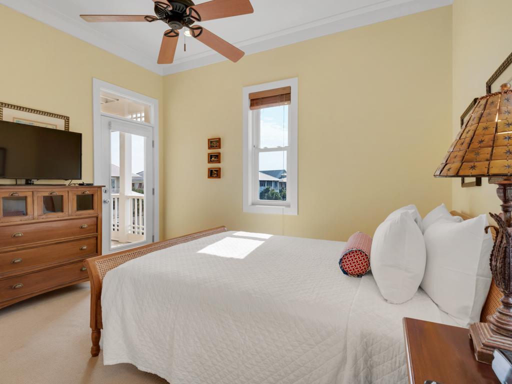La Vida Loca at Destin Pointe House/Cottage rental in Destin Beach House Rentals in Destin Florida - #32