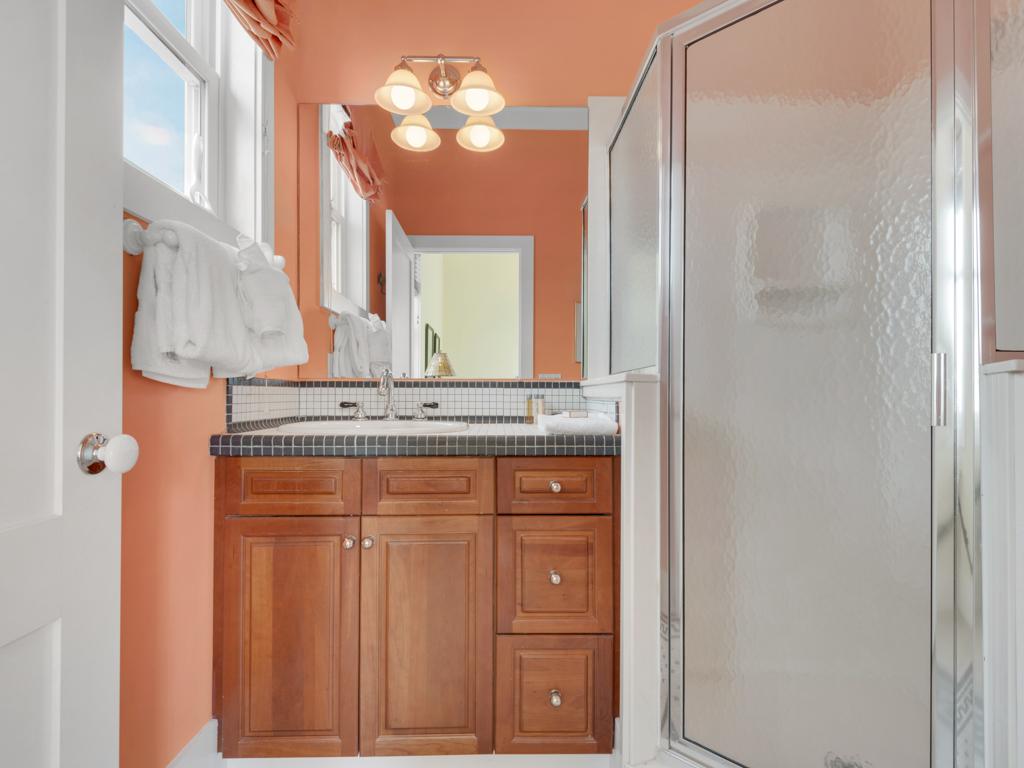La Vida Loca at Destin Pointe House/Cottage rental in Destin Beach House Rentals in Destin Florida - #33
