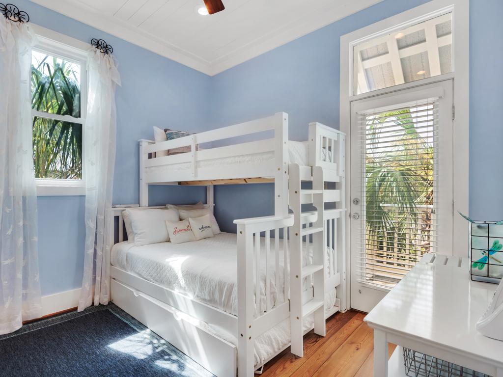 La Vida Loca at Destin Pointe House/Cottage rental in Destin Beach House Rentals in Destin Florida - #34