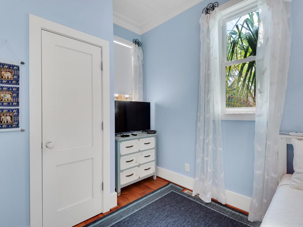 La Vida Loca at Destin Pointe House/Cottage rental in Destin Beach House Rentals in Destin Florida - #35