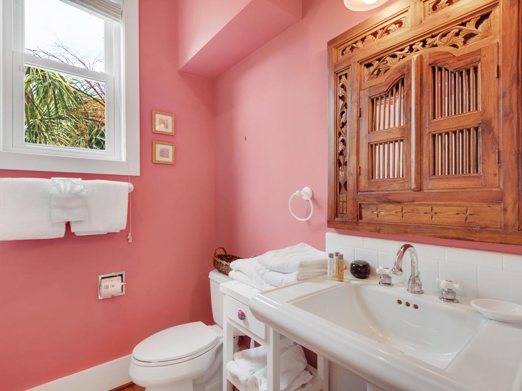 La Vida Loca at Destin Pointe House/Cottage rental in Destin Beach House Rentals in Destin Florida - #36