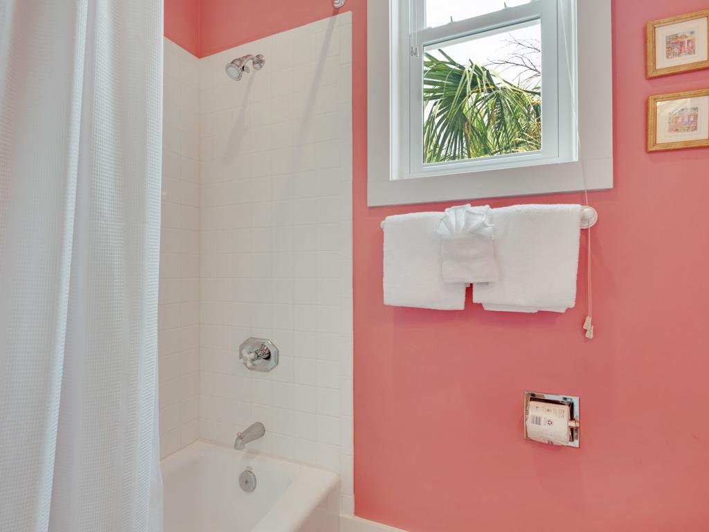 La Vida Loca at Destin Pointe House/Cottage rental in Destin Beach House Rentals in Destin Florida - #37