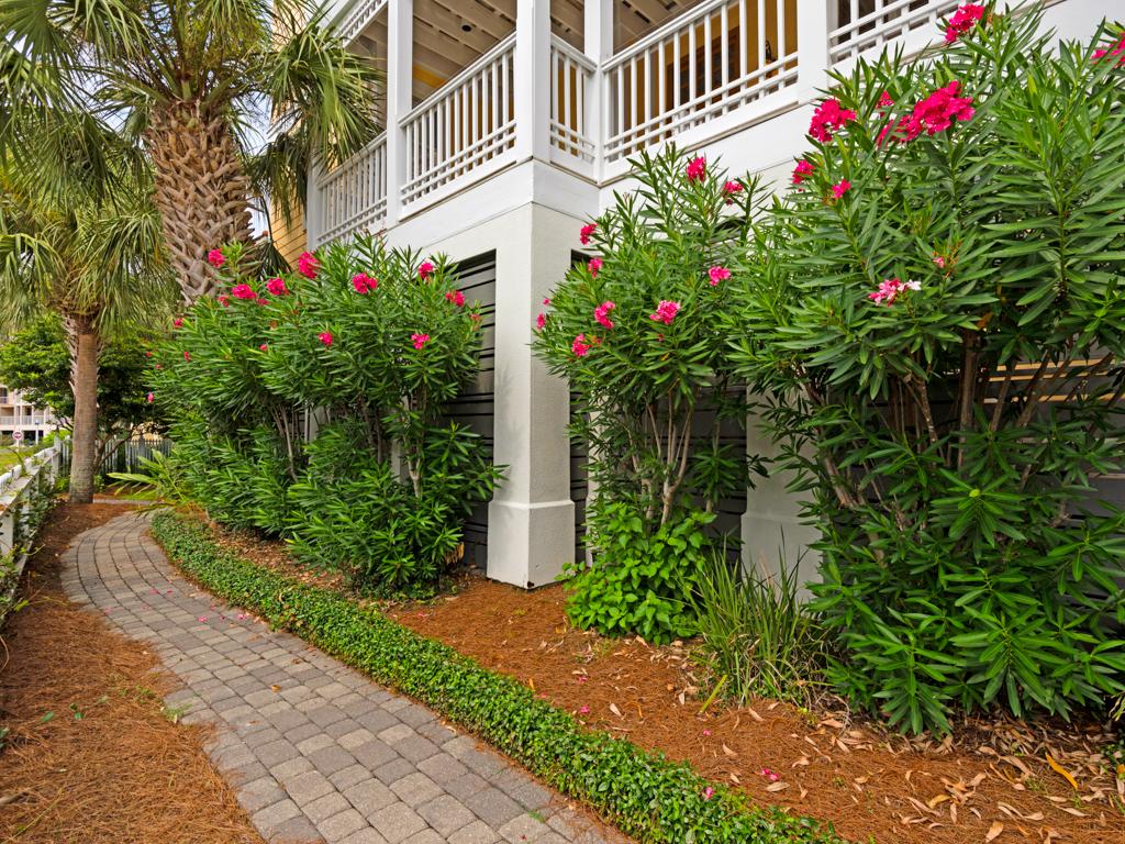La Vida Loca at Destin Pointe House/Cottage rental in Destin Beach House Rentals in Destin Florida - #45