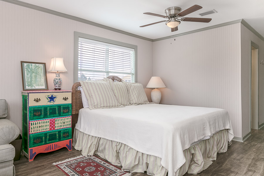 Lagoonacy House / Cottage rental in Gulf Shores House Rentals in Gulf Shores Alabama - #6