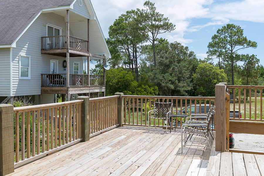 Lagoonacy House / Cottage rental in Gulf Shores House Rentals in Gulf Shores Alabama - #14