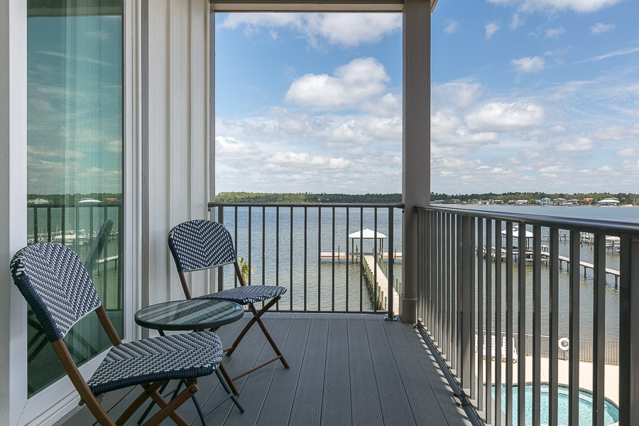 Laguna Dreams House / Cottage rental in Gulf Shores House Rentals in Gulf Shores Alabama - #19