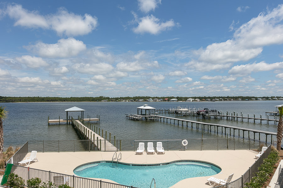 Laguna Dreams House / Cottage rental in Gulf Shores House Rentals in Gulf Shores Alabama - #20